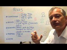 ¿Aprendizaje cooperativo o colaborativo? | Proyecto EDUCA en Tajamar