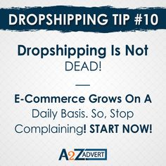#ecommerce grows on daily basis. Agree? It's not a onetime process. DM to have your Shopify Premium Store and start your business right away. #ecommercebusiness #dropshipping #dropship #shopify #shopifyexpert #shopifydeveloper #shopifystores #premadeshopify #wordpress #website #webdesign @shopifyplus @shopify @wordpressdotcom 29w Digital Marketing Services, Social Media Marketing, E Commerce Business, Web Development, Ecommerce, Seo, Wordpress, Web Design, Branding