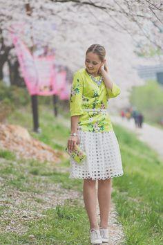 Olga Choi – 634 фотографии