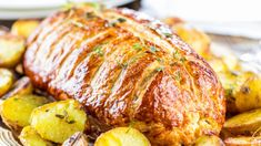 Feuilleté de saucisse Sauce, Turkey, Recipes, Conservation, Food, Turkey Country, Essen, Meals, Eten