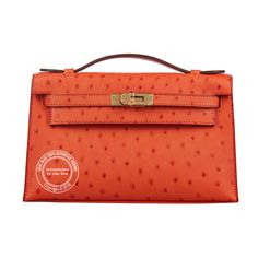 hermes kelly tiny kelly tosca swift with silver
