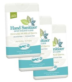 Pin By Candace Cederblade On Gift Ideas Hand Sanitizer Alcohol