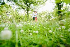 長野県から大阪にまで私服前撮り(カップルフォト)にデート中にカメラマンが同行して撮影する私服で撮れる記念写真を実際のお客様の撮影模様を結婚式カメラマン寺川昌宏の作品を交えてご紹介。