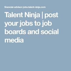 Tanya Van Niekerk Ifa Jobs  Professional Profile  Linkedin  Ifa
