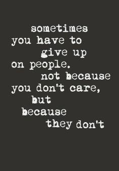 Best Quotations 4 U