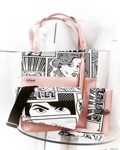 Untitled Bag Making, Tote Bag, Bags, Fashion, Handbags, Moda, Fashion Styles, Totes, Fashion Illustrations