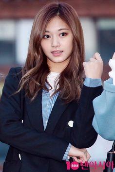 24日午前、ソウル永登浦(ヨンドゥンポ) 汝矣島洞(ヨイドドン) KBS新館公開ホールにて「ミュージックバンク」のリハーサルが行われた。 - 韓流・韓国芸能ニュースはKstyle