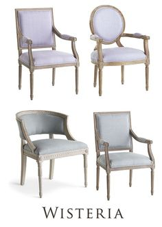 Gustavian 70 Swedish Furniture Pieces That Sell For Less Swedish Deco. Swedish Decor, Swedish Style, Swedish House, French Decor, French Furniture, Classic Furniture, Cool Furniture, Furniture Design, Furniture Outlet