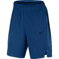 1067 Best College basketball shorts images  8186bf7b3