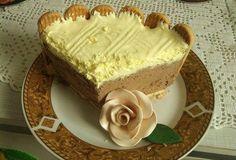 NEPEČENA TARABA TORTA: Jednostavne izrade i odličnog ukusa! – BALKANTIME