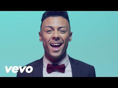 Marcus Collins - Seven Nation Army - YouTube
