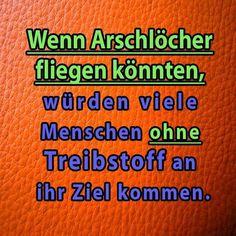 Wie wahr :) #funnypictures #witzig #lachflash #laugh #funnypicsdaily #lustigesbild #werkennts #spaß #funnypics #zitat