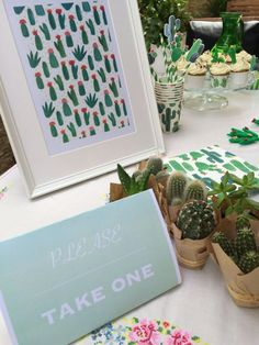 take-one-cactus-partytude