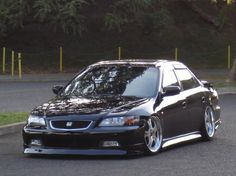 Honda accord coupe lowered google search l i f e pinterest 2001 honda accord ex jdm headlights google search publicscrutiny Image collections