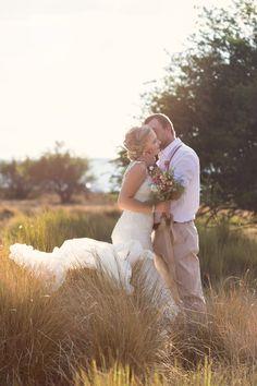 Wedding Shoot, Wedding Dresses, Blue Bloods, Couple Photography, Couples, Ideas, Fashion, Bride Dresses, Moda