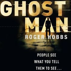 Ghostman Gets Director Morten Tyldum -- This adaptation of Roger Hobbs' crime novel centers on a criminal clean-up man, who is in a race to recover $1 million lost in a casino heist. -- http://wtch.it/6Lipo