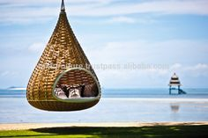 Patio Rattan Outdoor Furniture Nest Swing Bed - Wicker Furniture Nestrest Hanging Round Bed Furniture , Find Complete Details about Patio Rattan Outdoor Furniture Nest Swing Bed - Wicker Furniture Nestrest Hanging Round Bed Furniture,Swing Chair,Wicker Furniture,Rattan Chair from Hammocks Supplier or Manufacturer-ME KONG FURNITURE EXPORT IMPORT COMPANY LIMITED