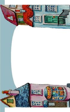 Albumarkiv Toy Theatre, Picasa Web Albums, Puppets, Paper Dolls, Fashion Dolls, Paper Crafts, Diy Crafts, Miniature, Templates