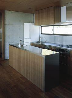 Slash / APOLLO Architects & Associates