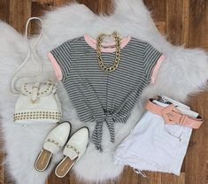 ❤ Hot Outfits, Outfits For Teens, Trendy Outfits, Summer Outfits, Fashion Outfits, Womens Fashion, Cute Fashion, Look Fashion, Black Party Dresses