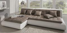 exit sarok ülőgarnitúra kanape ülőke.hu Sofas, Couch, Kitchen Island, Houses, Furniture, Home Decor, Couches, Island Kitchen, Homes