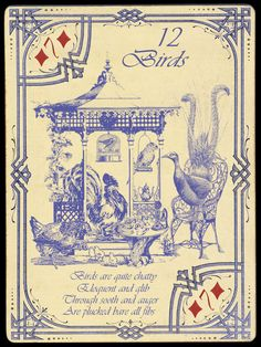 The Widow Norton Lenormand Deck, by Chas Bogan 2012 Divination Cards, Tarot Cards, Wicca, Pagan, Astro Tarot, Parlor Games, Tarot Meanings, Oracle Cards, British Museum