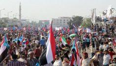 #موسوعة_اليمن_الإخبارية l جنوب اليمن: تخبط إماراتي سعودي بين دعم الشرعية والانفصاليين
