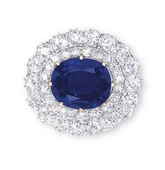 In the last few years, exceptional sapphires have set numerous record sale prices at auction, only to be broken the following year or, in some cases, the next magnificent jewels sale. Fine sapphir…