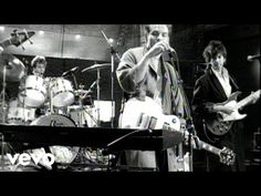 Cutting Crew - (I Just) Died In Your Arms - YouTube