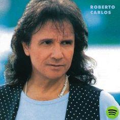 Mulher de 40 - Roberto Carlos (Remasterizado), an album by Roberto Carlos on Spotify