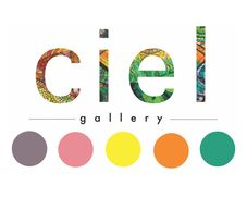 Ciel Gallery open art calls, prospectus and online entry form Open Art, Learn To Paint, Hobbies And Crafts, Finding Yourself, Gallery, Creative, Canvas Learning, Painting, Collection