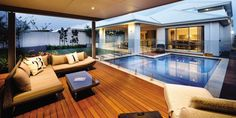 Fully certified professionals in Adelaide for installing GLASS POOL FENCING in homes & businesses. We have over 15YRS experience. Find out how to save...