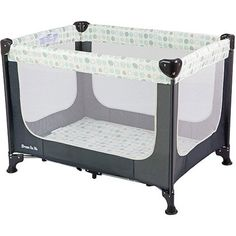 Discover the Dream On Me Zodiak Portable Playard, Grey. Explore items related to the Dream On Me Zodiak Portable Playard, Grey. Organize & share your favorite things (including wish lists) with friends. Portable Play Yard, Portable Crib, Baby Pack And Play, Pack N Play, Baby Playpen, Baby Crib, Dream Baby, Nursery Furniture, Animals For Kids