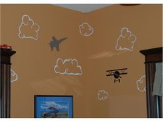 Nursery and Toddlers - Michelle Wahlin - Picasa Web Albums Nursery, Baby, Airplanes, Albums, Toddlers, Join, Home Decor, Picasa, Young Children