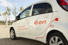The European car industry faced with CHINA's unwavering plan to accelerate the introduction of electric and hybrid cars,