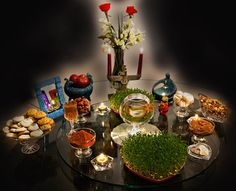 #Nowruz   Ali Majdfar | all galleries >> Throughout IRAN > Nowruz
