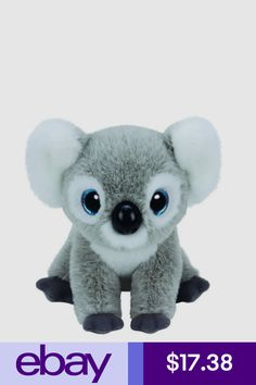 103 Best Ty Stuffed Animals images  09b55290fb82