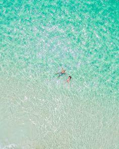 Pontal Do Atalaia, Arraial Do Cabo, Brasil  - 12 fotos aéreas de praias brasileiras para querer fugir de onde você está