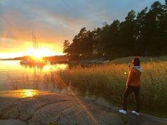 http://www.sy-solsidan.blogspot.fi/