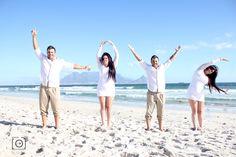 #iambibiphotography #bloubergstrand #cape_town #Beach #love #couple