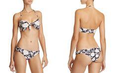 98bb2fe6f7 Designer Swimwear  Swimsuits