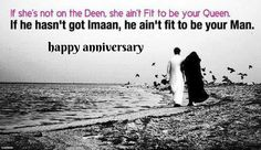 Islamic Anniversary Wishes for Couples Islamic Anniversary Quotes Anniversary Wishes For Husband, Anniversary Quotes, Happy Anniversary, Wedding Anniversary, Islamic Messages, Islamic Quotes, Wedding Wishes Quotes, Wish Quotes, Winter Photos