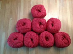 Free Tutorial: How much yarn do I need for my knitting project? - Inside Knits - Blogs - Knitting Daily