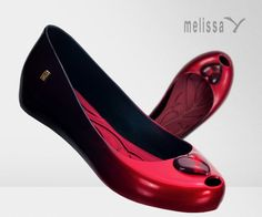 Peep Toe Wedding Shoes, Plastic Shoes, Africa Dress, Melissa Shoes, Jelly Shoes, Pumps, Heels, Beautiful Shoes, Slippers