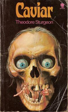 Horror Fiction, Horror Books, Sci Fi Books, Horror Art, Pulp Fiction, Horror Movies, Cyberpunk, Movie Covers, Book Covers