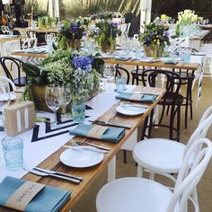 A spectacular marquee wedding located at Mornington for 200 guests, styled by Stylism.  #foodanddesire #design #melbourne #mornington #love #like #instagood #photooftheday #follow #happy #picoftheday #instadaily #fun #friends #bestoftheday #goodtimes www.foodanddesire.com.au