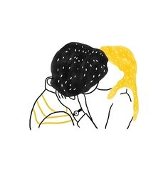 randkowe rysunki jaskiniowe kiedy facet mówi, że się umawialiśmy