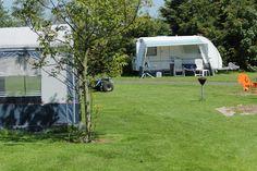 Wij blijven gewoon campings toevoegen. Minicamping Zwagemer is nu ook te boeken via #campingfinder #kamperen #zwagemer #camping #campinglife