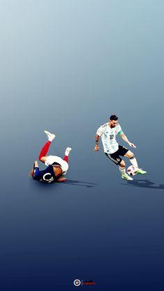 Soccer Art, Football Soccer, Football Players, Lionel Messi Barcelona, Fc Barcelona, Chelsea Fc Wallpaper, Lional Messi, Lionel Messi Wallpapers, Uefa Champions