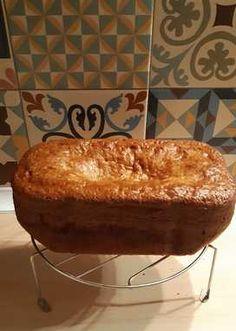Bread Maker Recipes, Baked Potato, French Toast, Food Porn, Baking, Breakfast, Ethnic Recipes, Empanadas, Ideas Para